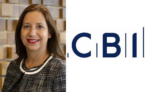 Microsoft UK CEO Clare Barclay appointed to CBI board