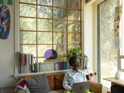 3 aspects to consider when migrating to Dynamics 365 in the cloud—it's like building your next dream house - Microsoft Dynamics 365 Blog