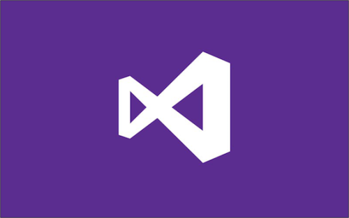 The Visual Studio Blog