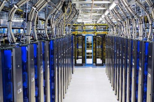 Threat matrix for storage services - Microsoft Security