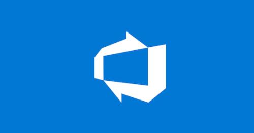 Azure DevOps Blog