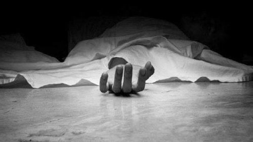 Mumbai: Man, wife end lives due to distress over post Covid-19 complications