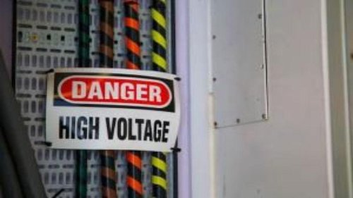 Mumbai: Contractor booked for child labourer`s death due to electrocution
