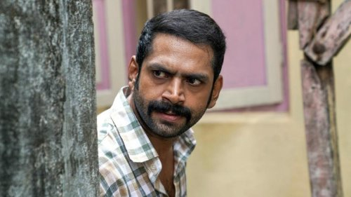 Sharib Hashmi on success of `The Family Man`: Was craving for recognition for years