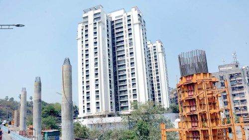 Mumbai: Man wins case against developer, MahaRERA issues refund
