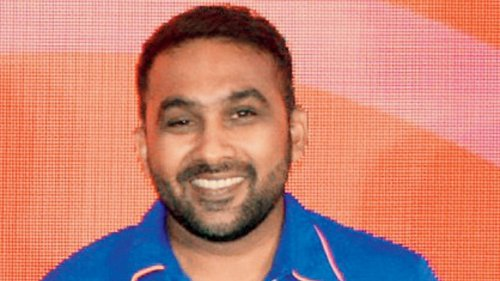 IPL 2021: Our bowlers can control any situation - MI coach Mahela Jayawardene