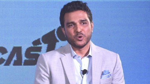 IPL 2021: Sanjay Manjrekar slams SRH team selection - Sorry, they didn`t deserve to win
