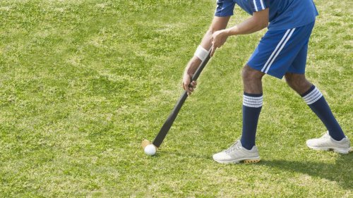 Hockey: Australia pull out of junior WC in India over Covid-19 rules
