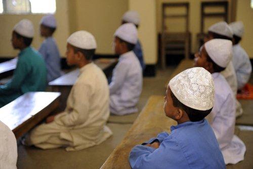 How western Islamophobia works in the Global South