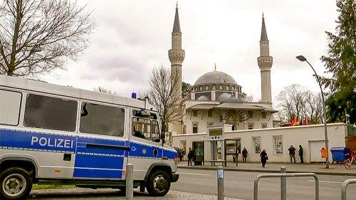 Rassismus und Diskriminierung - Bundesweites Meldeportal für Islamfeindlichkeit gestartet