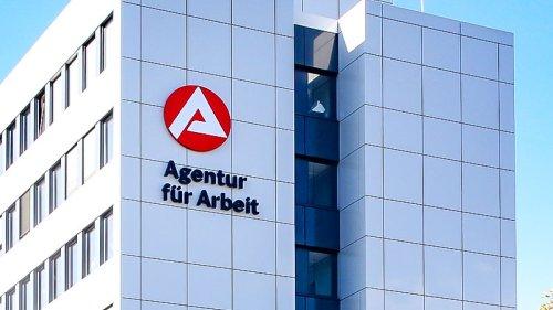 Studie - 40 Prozent der in Deutschland lebenden Afghanen erwerbstätig