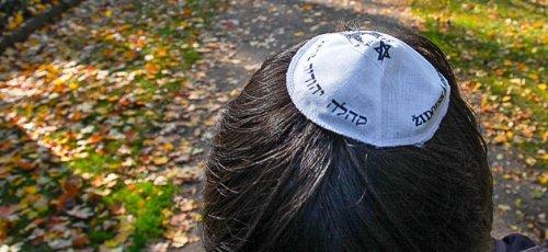 Schächten und Beschneidung - Beauftragter Grübel warnt vor Einschnitten für jüdisches Brauchtum