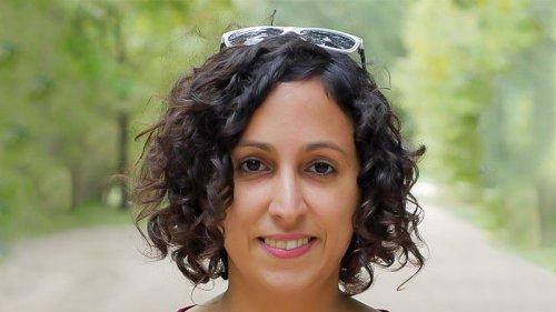 """Gespräch mit Hila Amit - """"Wir wollten keinen weißen deutschen Mann, der uns die Situation in Nahost erklärt"""""""