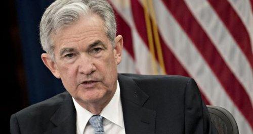 Borse Ue deboli post Powell, spread Btp/Bund stabile - MilanoFinanza.it