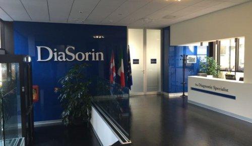 Diasorin acquisisce Luminex per 1,8 miliardi cash - MilanoFinanza.it