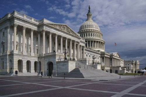 This week in Congress: Budget battles and Afghanistan oversight