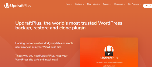 10 Essential Freelance WordPress Plugins For Developers & Designers