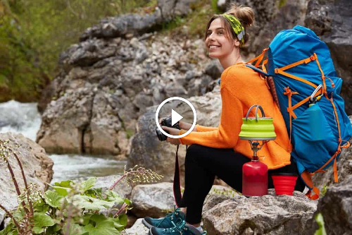 Planning A Hiking Trip: A Great Guide for 2021 - Mindful Travel Experiences