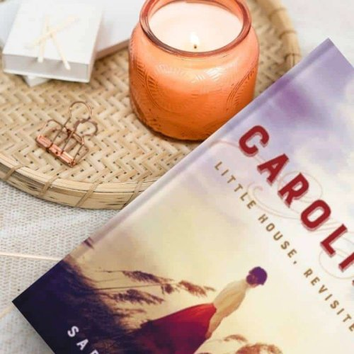 13 Cozy Books to Curl Up With
