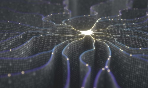 Paul Werbos: The Evolution of Artificial Neural Networks