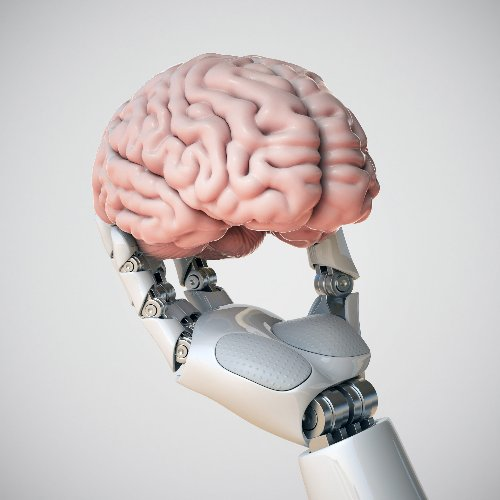 Researcher: Fear of AI Caused by Four Common Misconceptions