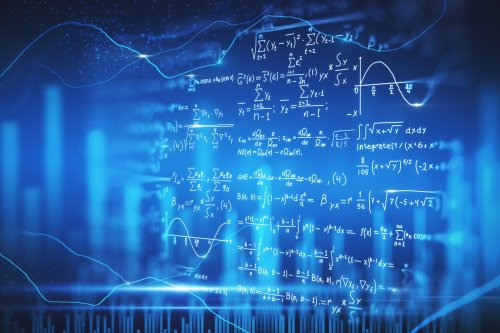 The Needless Complexity of Modern Calculus