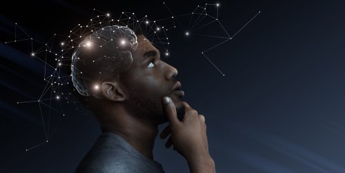 How Have Various Thinkers Tried To Solve the Mind–Body Problem?