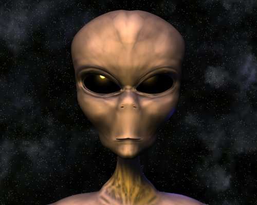 SETI Director Warns: Those Aliens Could Be Malevolent