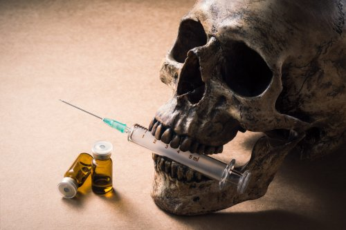 Michael Egnor: Stop Making Killing a Form of Cure
