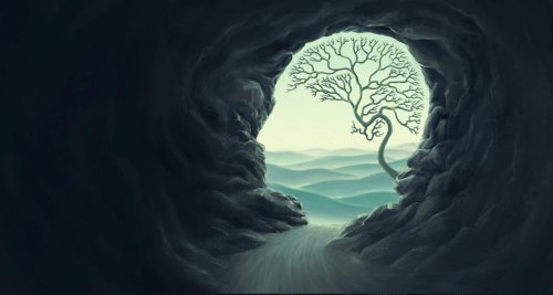 New Paper Provides Further Evidence for Free Will