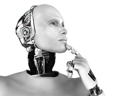 Neuroscientist: Conscious AI Is Not an Insurmountable Problem