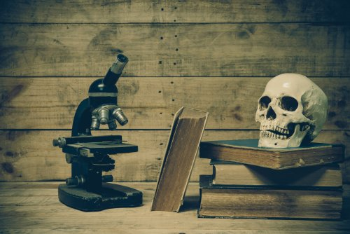 Our Scientific Salvation Will Be The Death Of Us