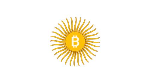 Quanto consuma la produzione di Bitcoin?