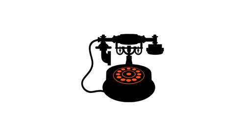 Bell o Meucci, chi è il vero inventore del telefono?