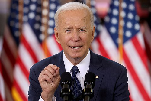 Pass Biden, House proposal for $45 billion to remove lead pipes   MinnPost