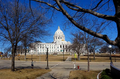 As budget discussions get underway, Minnesota's divided Legislature stakes out its positions | MinnPost