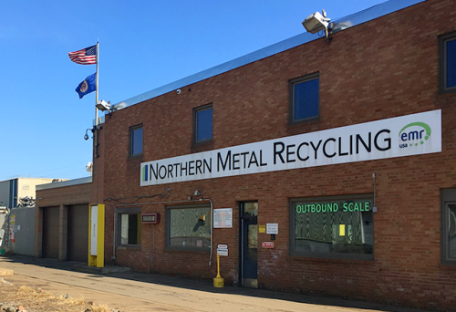 Since April fire, activists and city officials step up efforts to hold Northern Metals accountable   MinnPost
