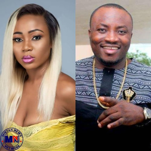 DKB Is A Hypocrite – Don Tsegah Blast DKB Over His Beef With Akuapem Poloo [Video]