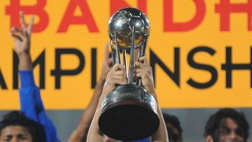 SAFF Championship Final: India vs Nepal preview