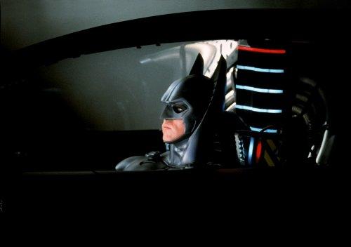 Batman Day: 9 underrated Batman comic books fans should own