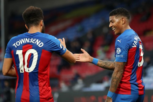 West Ham should be all over Crystal Palace misfits