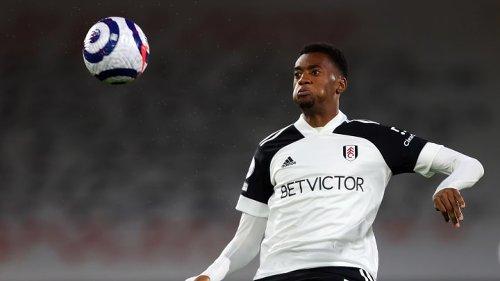 Arsenal dan Newcastle United Bersaing untuk Tosin Adarabioyo dari Fulham