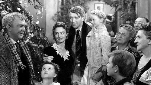 The Stories Behind Your Favorite Christmas Traditions