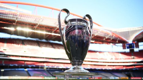 Premier League could be handed six Champions League places from 2024 onwards