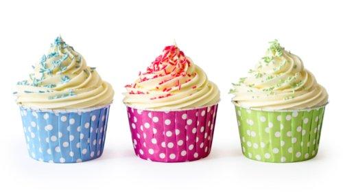 The Origins of 15 Delightful Snacks