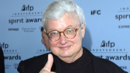 50 Movies Roger Ebert Really Hated