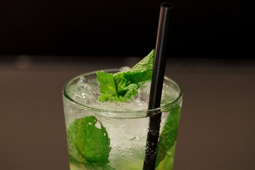 Easy ways to shake up that classic mojito cocktail