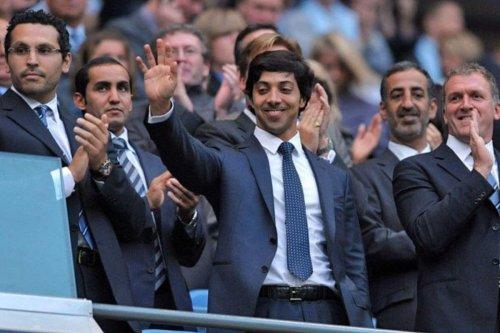 Mansour Al Nahyan, chi è il proprietario del Manchester City e qual è il suo patrimonio