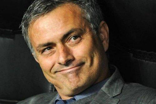 Com'era José Mourinho da calciatore