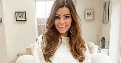 Mum-of-two explains how she paid off £800,000 mortgage on £25,000 salary